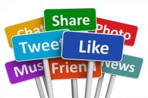 ga eye physicians social media