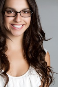 Answers to the Most Common Questions about Eyeglasses