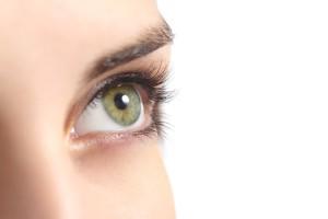 best atlanta georgia eye doctor