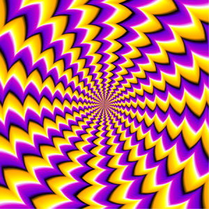 What-Optical-Illusions-Reveal-about-Eyesight