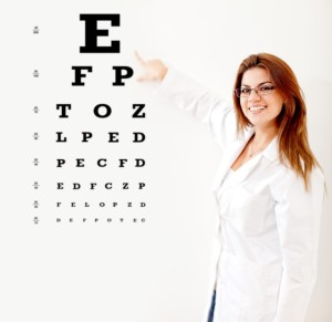 Basic Eye Exams Starting at Just $35 Atlanta Georgia GA