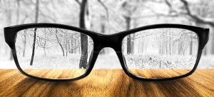 Protecting Your Eyesight during the Winter Months
