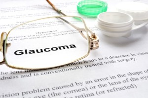 Advanced Options and a New Study for Glaucoma Treatment