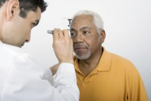 Common Health Conditions That Can Affect Your Eyesight