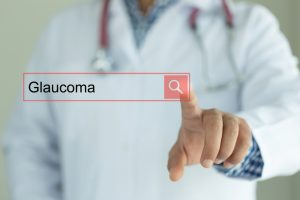 Frequently Asked Questions about Glaucoma Answered