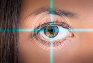 4 Important Questions To Ask If Considering Lasik Eye Surgery