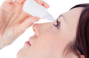 The Dangers of Dry Eyes and How to Treat Them