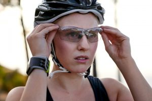 Protective Eyewear for Summer Sports