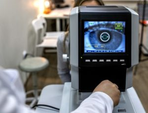 Understanding the Different Treatments for Vision Loss