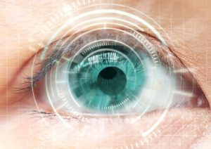 The Potential Risks and Benefits of LASIK Vision Correction Surgery